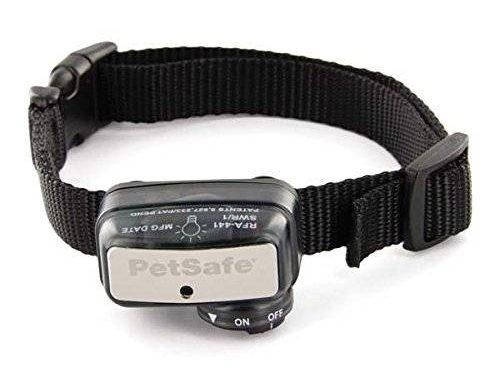 PetSafe Dog Bark Collar Reviews