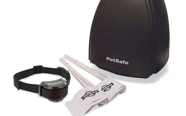 PetSafe Free to Roam Wireless Fence