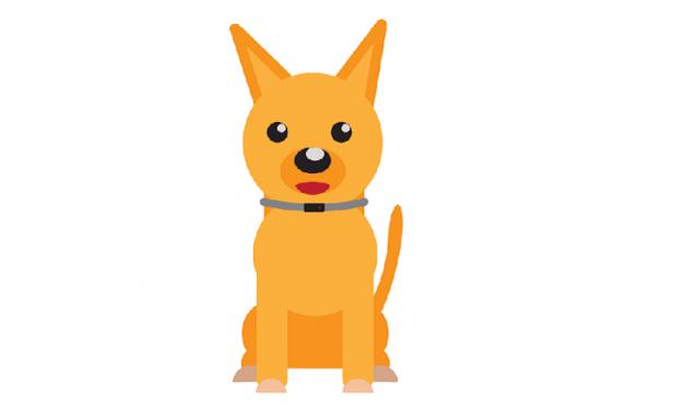 Interesting Tips on How to Prevent Dog Barking