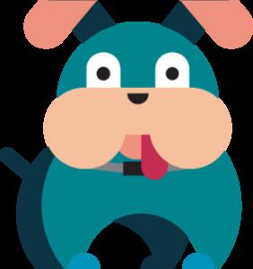 logo dog1