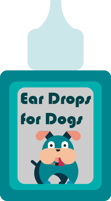 best ear drops for dogs