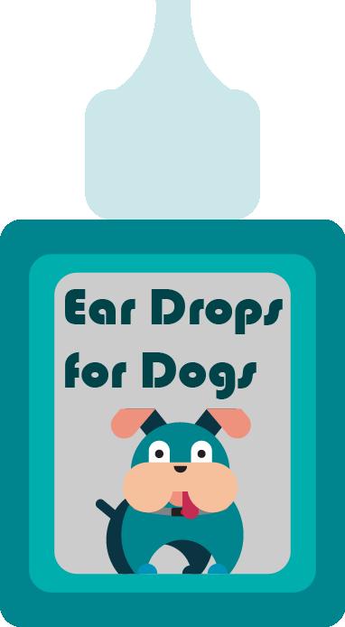 best ear drops for dogs