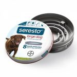 A Comprehensive Review Of The Bayer Seresto Flea And Tick Collar For Dogs