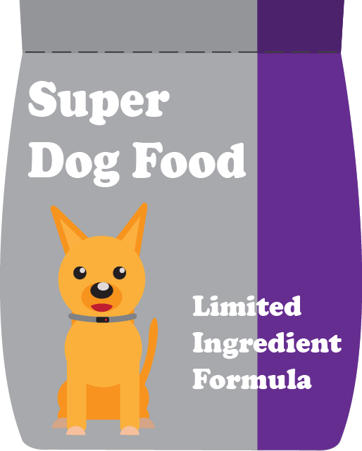 Top 5 Best Limited Ingredient Dog Food The Hunting Dog