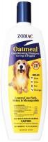 Zodiac flea shampoo for dogs