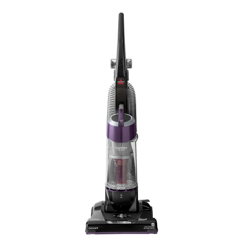 Bissell 9595A CleanView Vacuum for pet hair