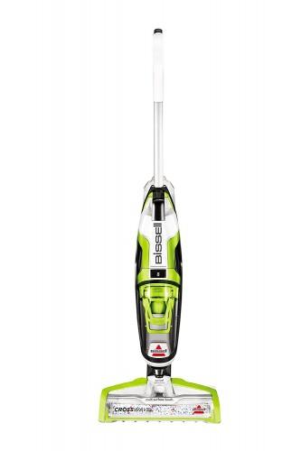 Bissell CrossWave Vacuum