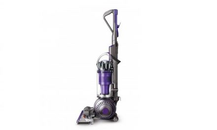 Exploring The Top Dyson Vacuum Reviews
