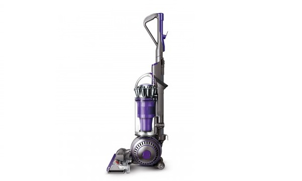 Exploring The Top Dyson Vacuum Reviews The Hunting Dog