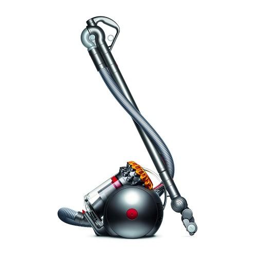 Dyson Big Ball Vacuum