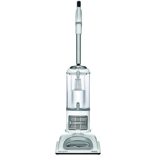 Shark Navigator Lift-Away Pet Vacuum