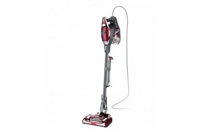 Thorough Shark Vacuum Cleaner Reviews