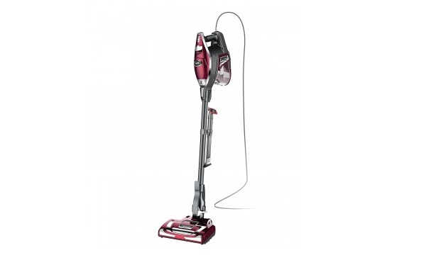 Thorough Shark Vacuum Cleaner Reviews