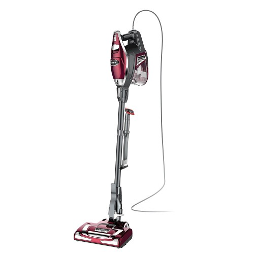 Shark Rocket TruePet Vacuum