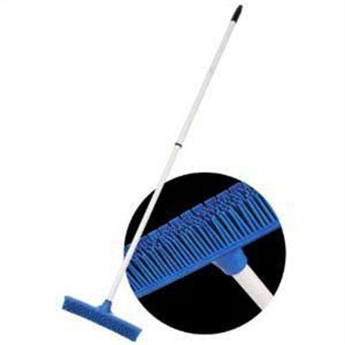 Pet Buddies broom for pet hair