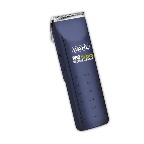 Wahl Home dog grooming clippers