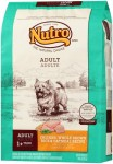 NATURAL CHOICE nutro dog food