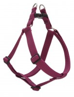 LupinePet Eco dog harness