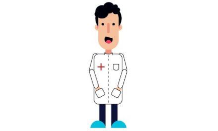 Choosing A Veterinarian