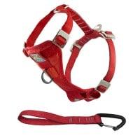 Kurgo Tru-Fit Crash Tested Dog Harness