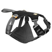 Ruffwear - Load Up Vehicle Restraint Harness for Dogs