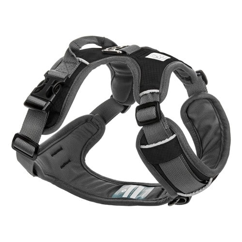 Embark Adventure Dog Harness, Easy On and Off