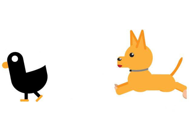 Hound Dog Breeds