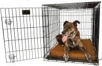 Dog Crate Pad