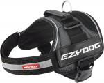 EzyDog Convert Dog Harness