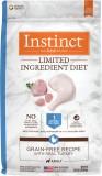 Instinct Limited Ingredient Diet