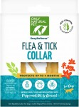 Only Natural Pet EasyDefense Flea, Tick & Mosquito Dog Collar